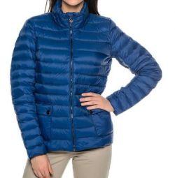 Jacket down jacket Finn Flare, S.