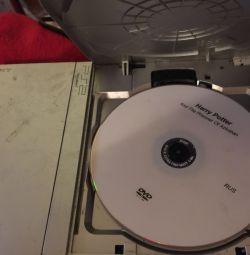 Consola de jocuri Sony 2.