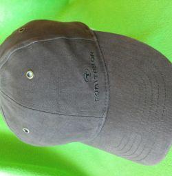 Beyzbol şapkası Tom Tailor Almanya