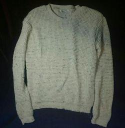 Sweater glamorous (new)