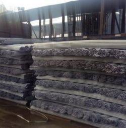 Tuburi din PVC de 25 mm