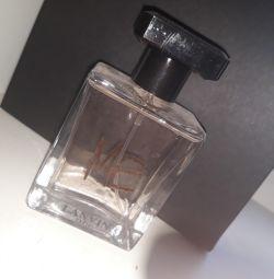 Копия парфюм духи новые
