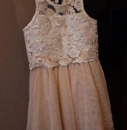 Φόρεμα 104