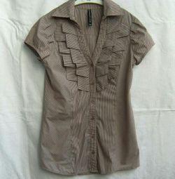Рубашка concept club, размер xs