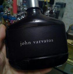 Jon Warvatos Classic 125 ml