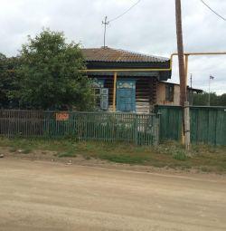 Cottage, 70 m²