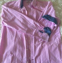 Oliwer shirt