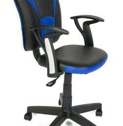 Καρέκλα OSTIN