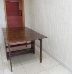 Sell Table folding Swallow