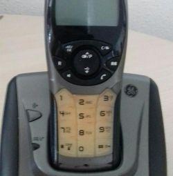Telefon / Staționare /