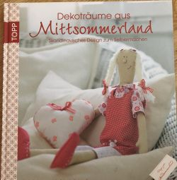 Mittsomerland Scandinavian Designs