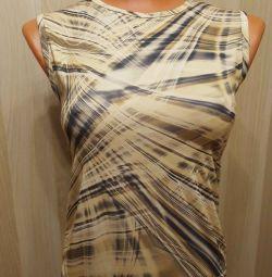 blouse 44