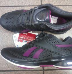 Sneakers Reebok EasyTone р-р42