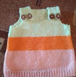 * Things for baby (70)