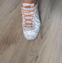 Adidas Stella McCARTNEY Spor Ayakkabı