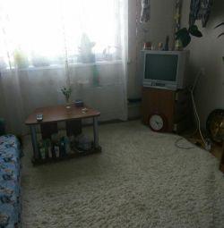 Apartament, 3 camere, 84 m²