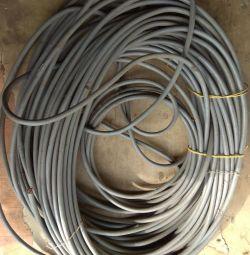 cablu TSV20x2x05