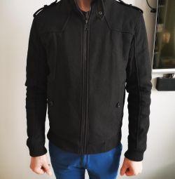 Ceket Seçme Homme