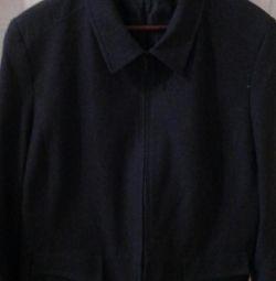 Coat 50-52 rr