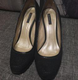 Shoes p.39