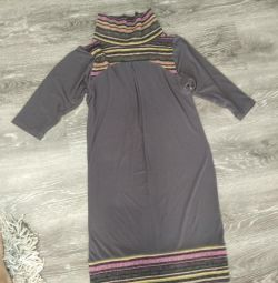 Maternity Dress 40-44
