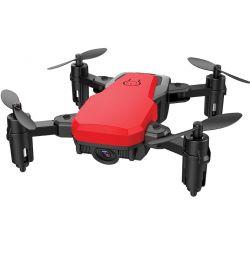 Quadcopter Smart Zone Z10.