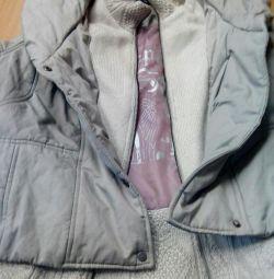 Куртка,46 р