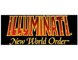 Illuminati στην Ουγκάντα +27788676511 hříží να ενταχθεί Ill