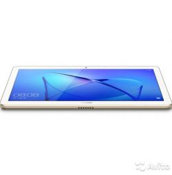 Tablet Huawei MediaPad T3 10 Gold