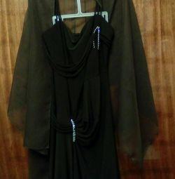 ошатне платтячко