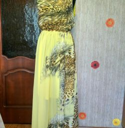 Dress summer Hao qi er new
