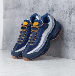 Παπούτσια Nike Air Max 95