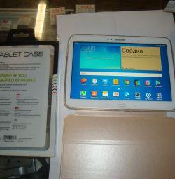 Samsung Galaxy Tab 3 10.1-3G-P5200 16 Gb Tablet
