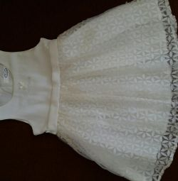 Φόρεμα Barilott