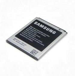 Μπαταρία Samsung Ace III GT-S7270 / GT-S7275 LTE