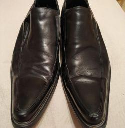 Shoes MasaiTier