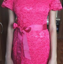 Imbracaminte rochie