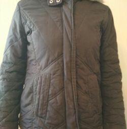 Куртка р 44