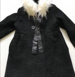 Coat Gulliver 116rr