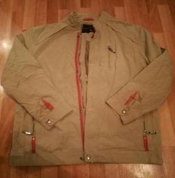 Jacket 300 rubles