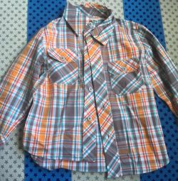 Shirt Play Today 98cm