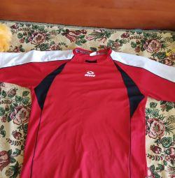 Tricou pentru bărbați sport