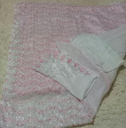 Blankets for children