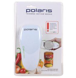 Αυτόματο ανοιχτήρι κονσερβών του Polaris pco 3011