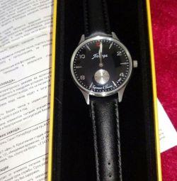 Ceasuri noi pentru bărbați