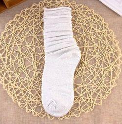 Κάλτσες γυναικών