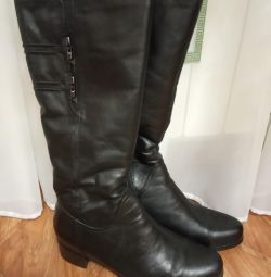 Boots 41 sizes