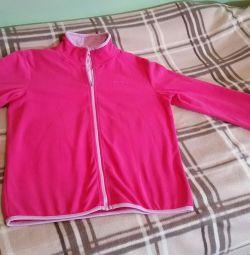 Büyüme için sweatshirt 164