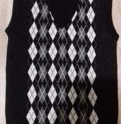 Waistcoat in excellent condition