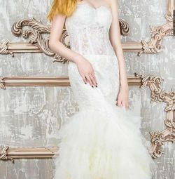 Sale of wedding dresses!